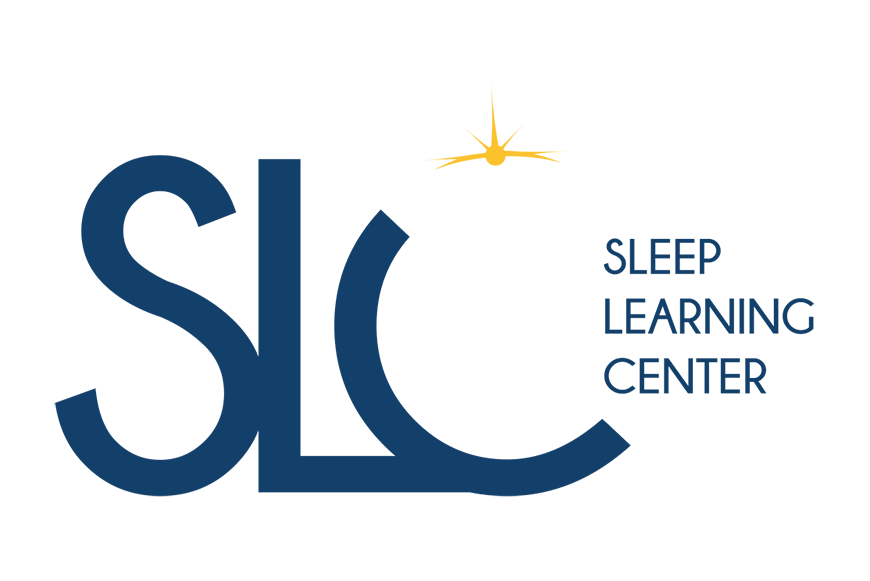PSASS | Sleep Learning Center