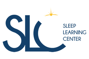 Logo du Sleep Learning Center Maroc - Casablanca
