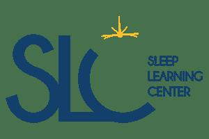 Logo du Sleep Learning Center Maroc - Casablanca