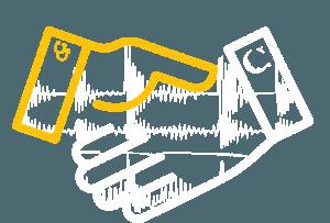 Formation et colecture de polygraphie ventilatoire